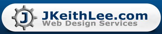J. Keith Lee